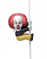 Collectible Minis Pennywise 1990.jpg