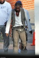 Dark Tower Set 10.jpg