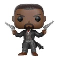 The-dark-tower-funko-gunslinger.jpg