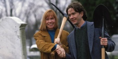 Timothy Hutton als Thad Beaumont in der Verfilmung