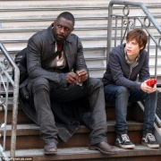 Dark Tower Set 36.jpg