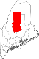 Piscataquis County in Maine.png