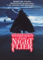 Stephen King's The Night Flier(Film).jpg