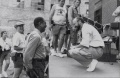 The Shawshank Redemption Set 01.jpg