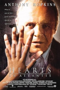 Hearts in Atlantis(Film).jpg