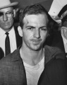 Lee Harvey Oswald.jpg