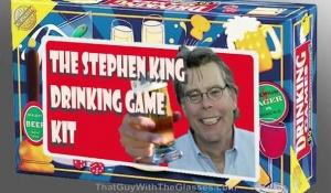 http://wiki.stephen-king.de/images/thumb/6/6e/Stephen-King-Drinking-Game-Kit.jpg/300px-Stephen-King-Drinking-Game-Kit.jpg