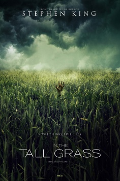 Tall Grass Movieposter.jpg