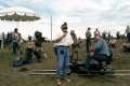 The Shawshank Redemption Set 07.jpg
