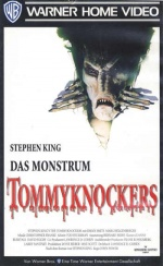 Stephen King Das Monstrum Tommyknockers.jpg