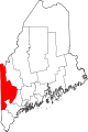 Oxford County in Maine.png