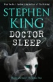 Doctor Sleep UK.jpg
