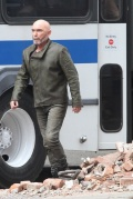 Dark Tower Set 46.jpg