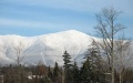 Mount Washington.jpg
