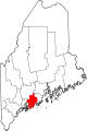 Lincoln County in Maine.png
