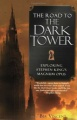 The Road to the Dark Tower.jpg