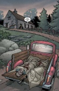 Locke and Key 04.jpg