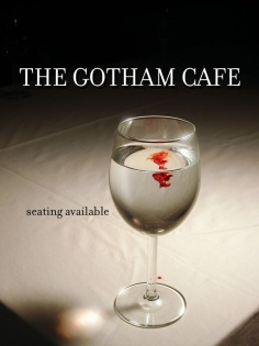 Lunch at Gotham Cafe.jpg