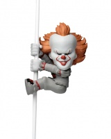 Collectible Minis Pennywise 2017.jpg