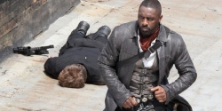 Dark Tower Set 51.jpg
