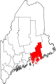 Hancock County in Maine.png