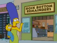 Simpsons Rock Bottom Remainders.jpg