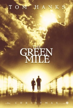 The Green Mile(Film).jpg