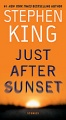 Just After Sunset Paperback.jpg