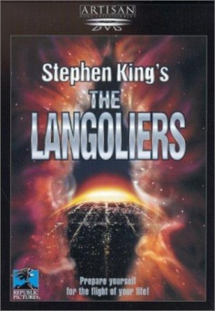 Stephen Kings Langoliers - Die andere Dimension(Film).jpg