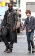 Dark Tower Set 37.jpg