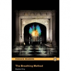 The Breathing Method Penguin 2.jpg