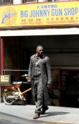 Dark Tower Set 40.jpg