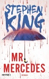 Mr. Mercedes Hardcover.jpg