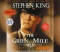 The Green Mile Audio.jpg