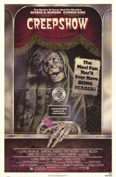 Creepshow(Film).jpg