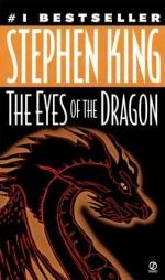 Die Augen Des Drachen