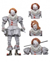 Ultimate Well House Pennywise.jpg