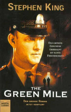 The Green Mile.jpg