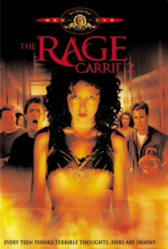 Carrie 2 Die Rache Stream