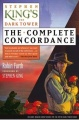 The Complete Concordance.jpg