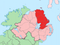 County Antrim.png