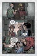 Locke and Key 03.jpg