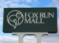 Fox Run Mall.jpg