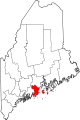 Knox County in Maine.png