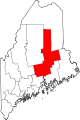 Penobscot County in Maine.png