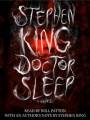 Doctor Sleep Simo and Schuster Audio.jpg