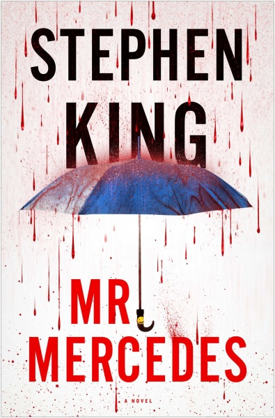 Datei:Mr. Mercedes Hardcover US.jpg