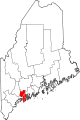 Sagadahoc County in Maine.png