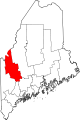 Franklin County in Maine.png