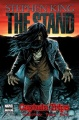 The Stand 1 1 Cover.jpg